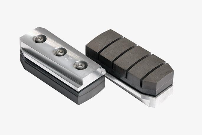 Xiamen Fikot Diamond Tool Co., Ltd